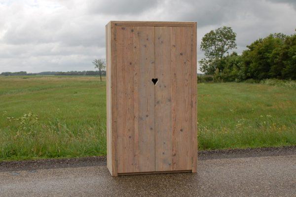 steigerhouten-2-deurs-kast-Iselmar
