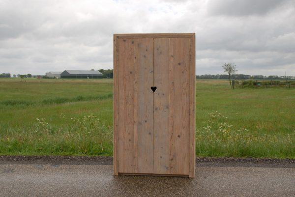 steigerhouten-2-deurs-kast-Iselmar-1
