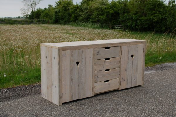 steigerhouten-commode-luts-4