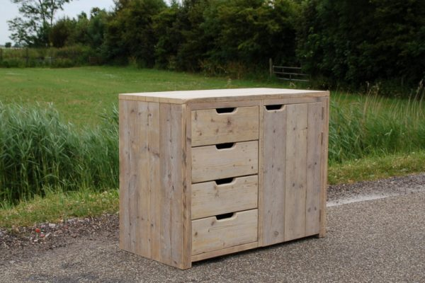 steigerhouten-commode-luts-2