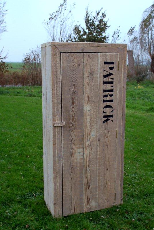 steigerhouten-kast-iselmar-4