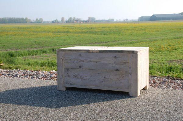 steigerhouten-speelkist-lije-1