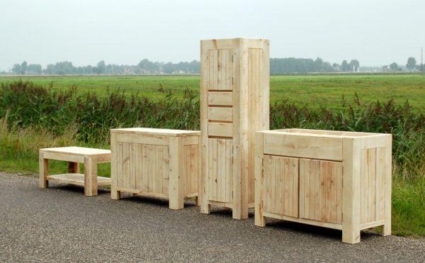 steigerhouten-badkamer-set-oksepoel