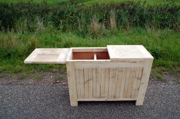 steigerhouten-wasbox-oksepoel-1