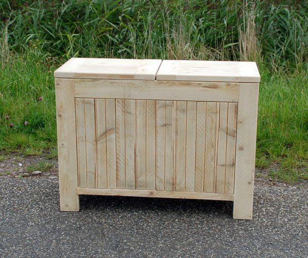 steigerhouten-wasbox-oksepoel