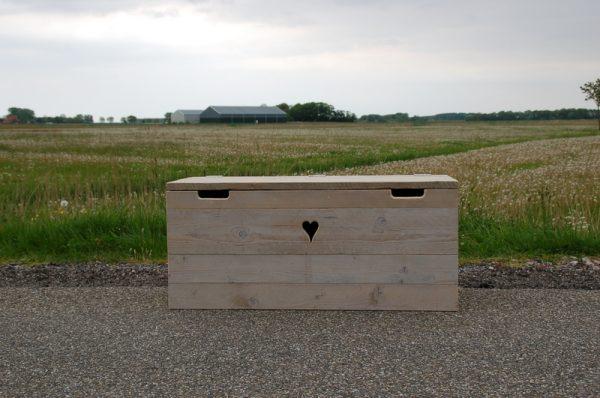 steigerhouten-speelkist-luts-3