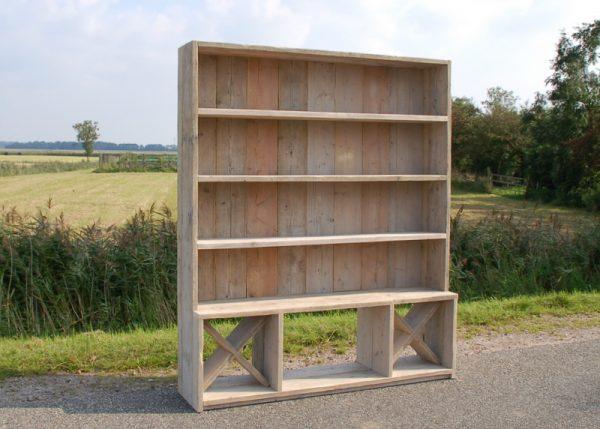 boeken-wijnkast-alde-lunen-1