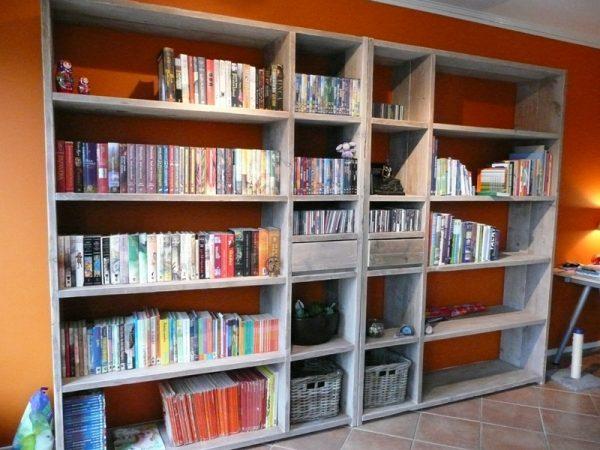 boekenkast-eeltsjemar-1
