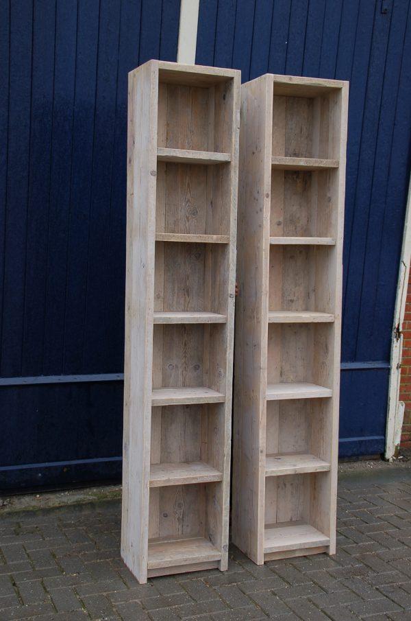 boekenkast-langdeel-1