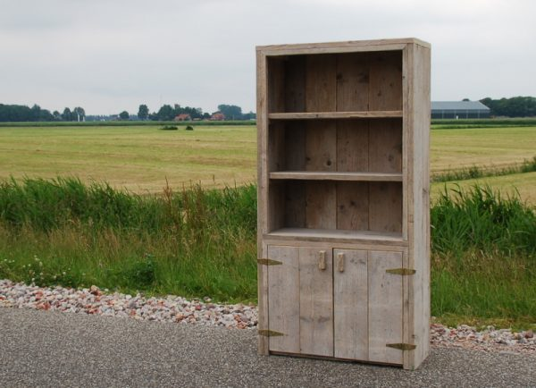 boekenkast-tjonger-1